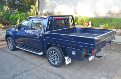 Blue-panther-steel-navara