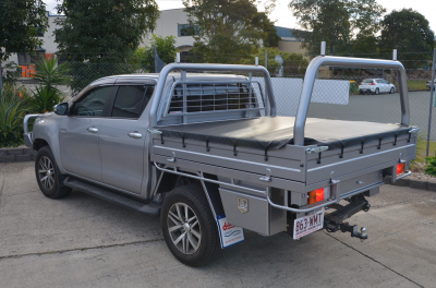 Grey-panther-steel-hilux