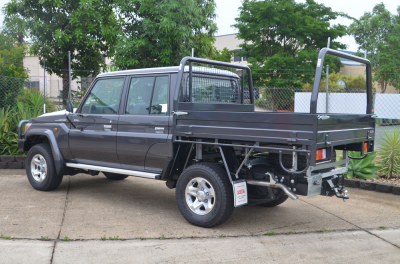Grey-steel-landcruiser