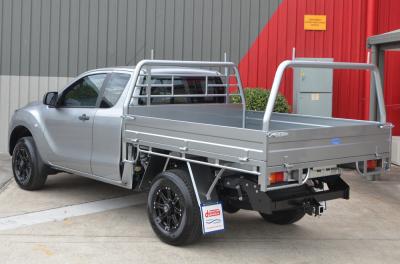 Silver-steel-BT50