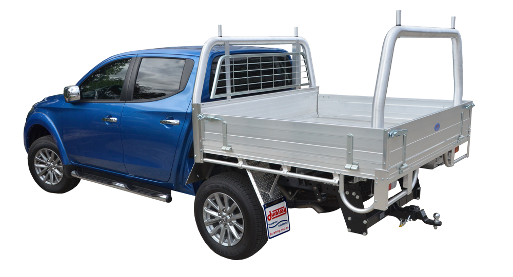 extreme-alloy-dual-cab