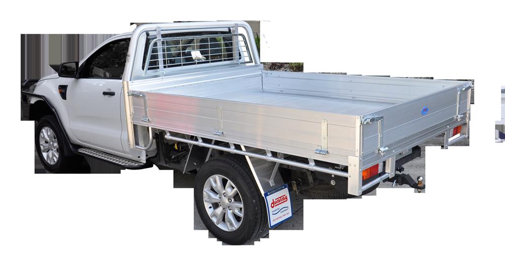 extreme-alloy-single-cab