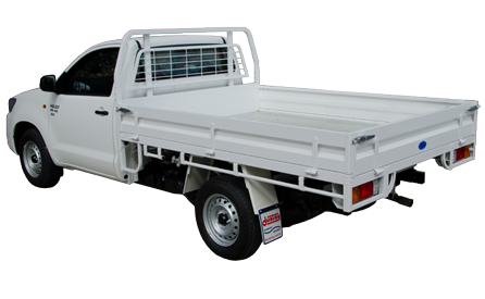 Hilux-powder-coated-white-gal-tray