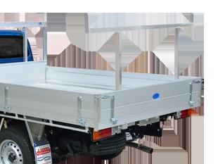 standard-rear-rack