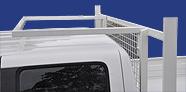 steel-cab-over-rack