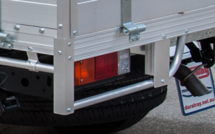 tail-light-protectors