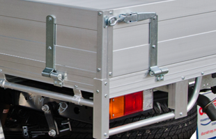 taillight-protection