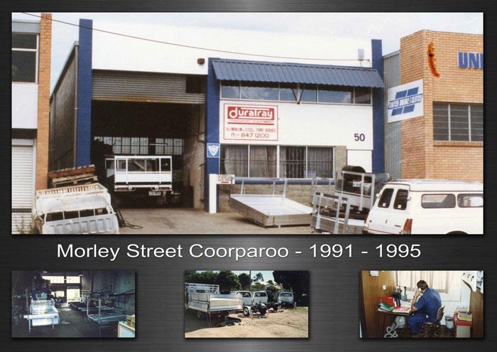 duratray-history-2-morley-st