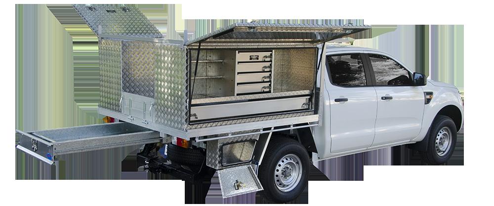 alloy-service-body-square-boxes