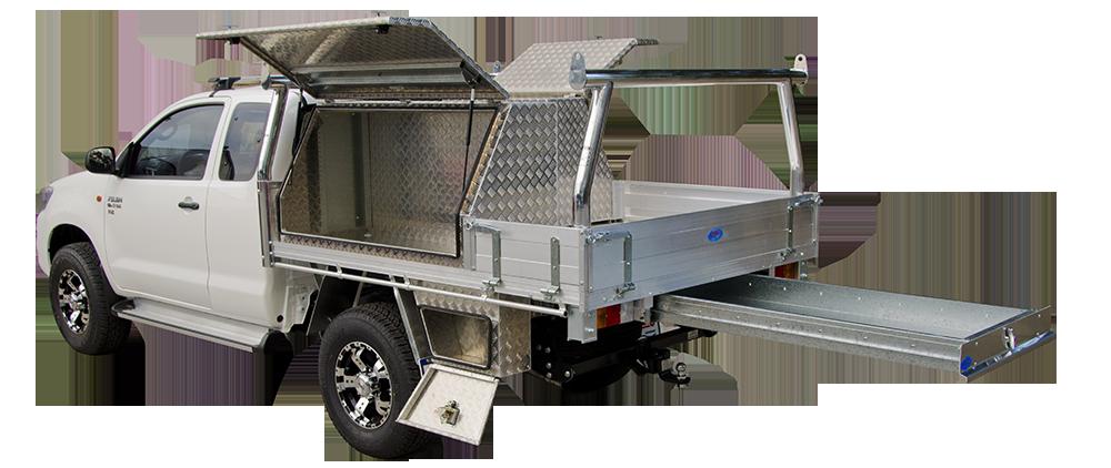 alloy-service-body-full-door-boxes