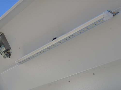 led-internal-lights