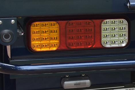 led-tail-light