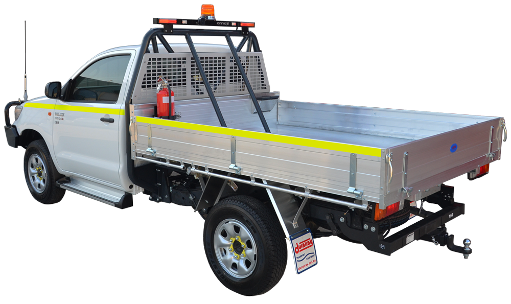 mine-spec-heavy-duty-alloy-tray-external-rops