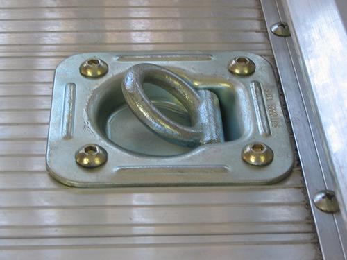 recessed-floor-ring-2