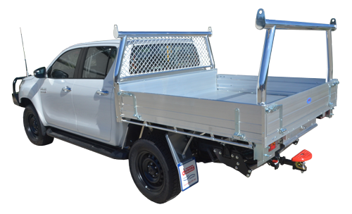 sate-t-step-dual-cab-alloy