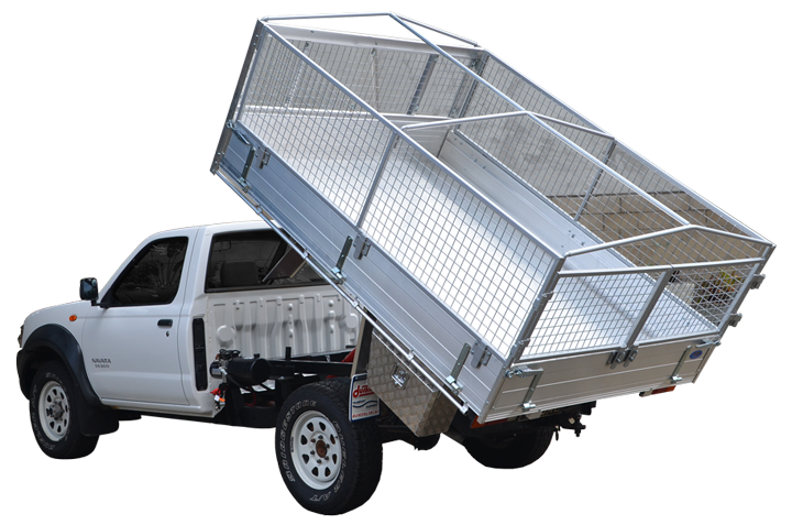 ute-gates-on-top-of-dropsides