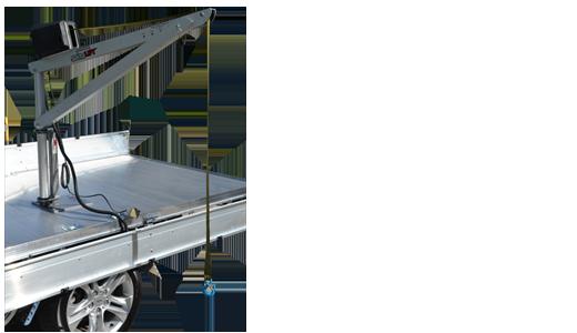 spitzlift-crane