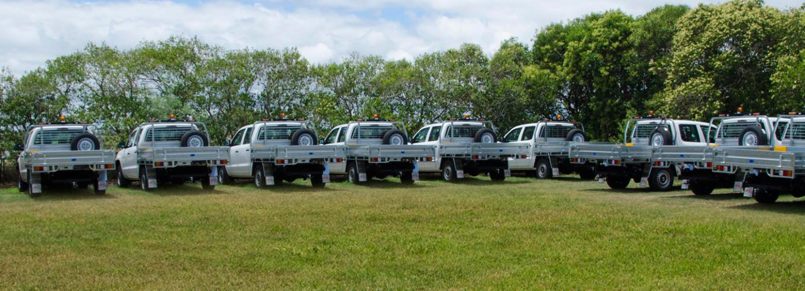 vw-fleet