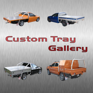 Custom-Tray-gallery-300×300