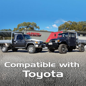 Compatible_with_Toyota_menu